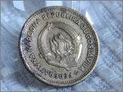 10 dinara yugoslavia RSCN2168