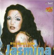 Jasmina 2001 - Sta bi bez tebe Scan0001