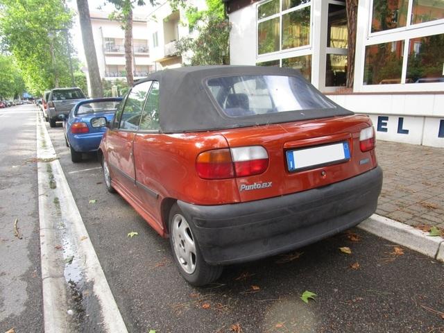 Avvistamenti auto dai colori particolari IMG_2327_FILEminimizer