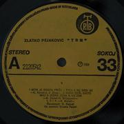Zlatko Pejakovic - Diskografija  R-3092792-1315378602.jpeg