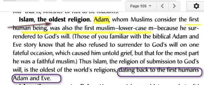 Islam religion de Tous les Prophétes 2016_05_26_232642