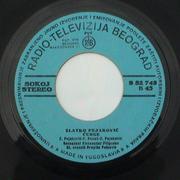 Zlatko Pejakovic - Diskografija  R-1106978-1192525042.jpeg