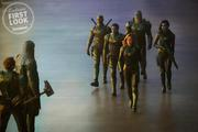 Captain Marvel - Capitana Marvel Image