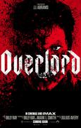Overlord Overlord_xlg