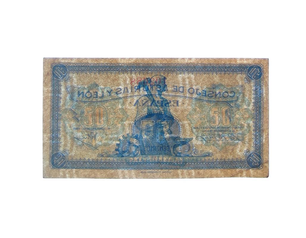 La mejores marcas de agua en billetes IMG_0687-1
