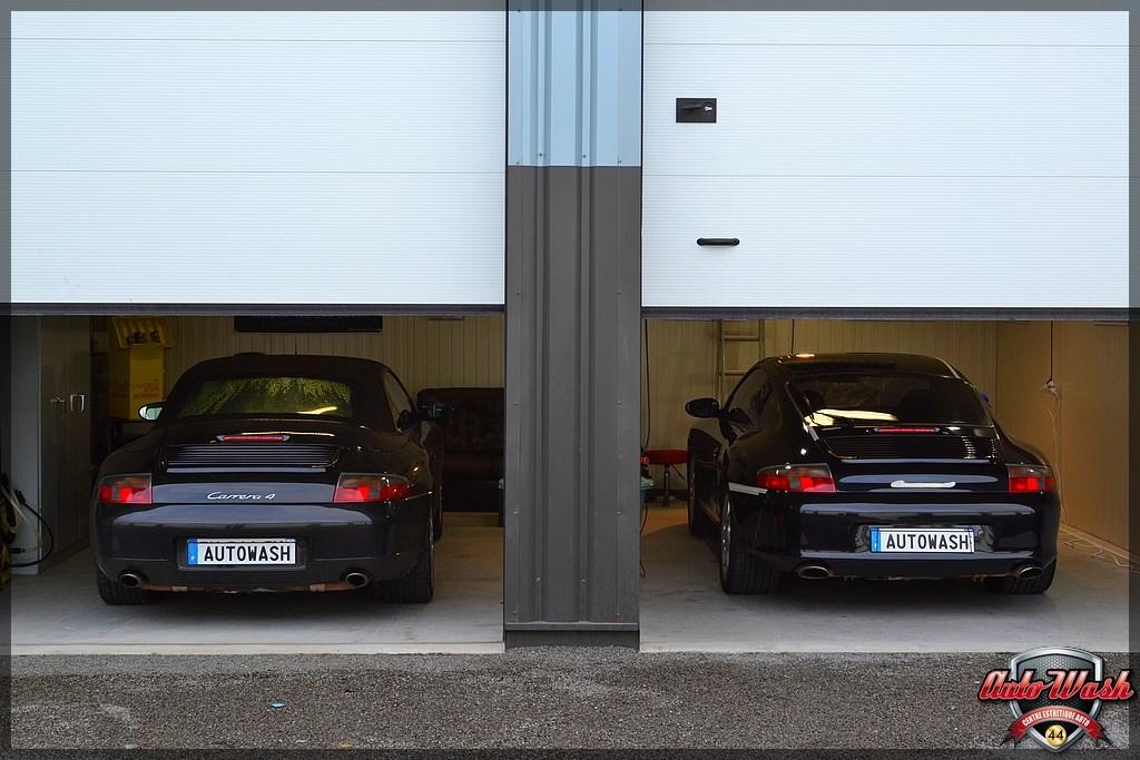 Porsche 996 4S rénovation extérieure 1_41