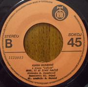Zlatko Pejakovic - Diskografija  R-9083000-1474575505-8824.jpeg