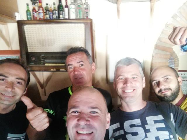sabado 14 paseito a colmenar  IMG_20180714_105128