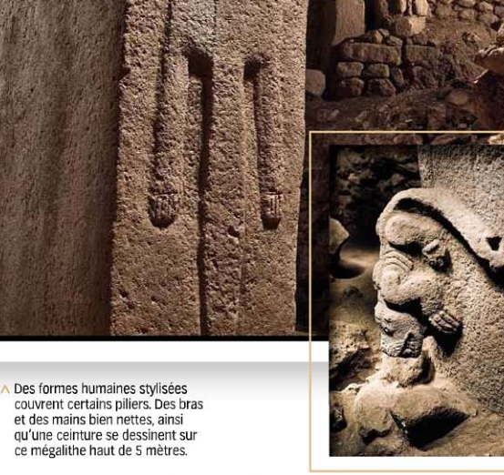 Mythe que Hinduisme est la 1 ére Religion Image