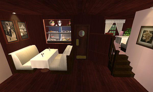 Babiččina kavárna Grandmas_Cafe_20