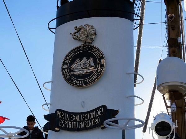 Centenario Gesta Heroica Veracruz: Velas Internacionales 2014 - Página 2 IMG_0011