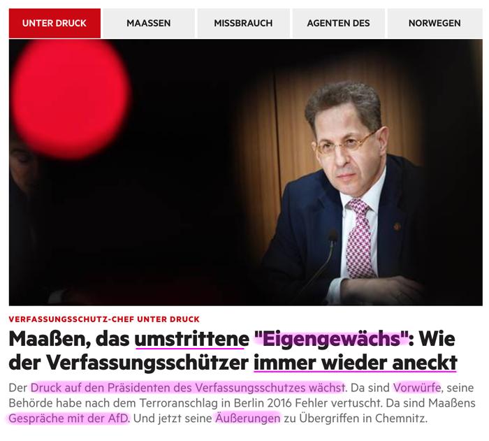 Allgemeine Freimaurer-Symbolik & Marionetten-Mimik - Seite 23 Bildschirmfoto_2018-09-07_um_20.44.39
