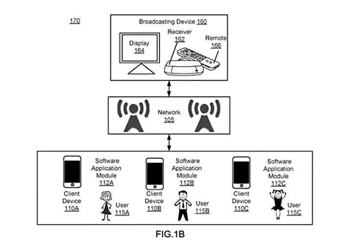 Technologie 'above' – wenn 'sie' uns zeigen, was 'sie' wirklich draufhaben! - Seite 5 Facebook_patent