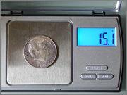 100 francos Marie Curie DSCN2158