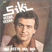 Svetomir Ilic Siki - Diskografija  Svetomir_Ilic_Siki_1982_p