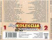 Grand Mega Kolekcija Novih hitova - Kolekcija Lw92yi86