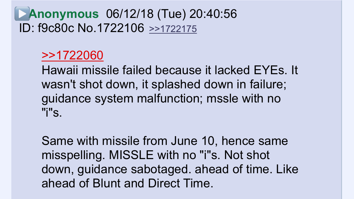 Q Related 12 June - WINNING! This is a Happy Thread! [Ooops - Posted a Bunch of 12 June Q Drops in Error Here - See Inside to Read 'Em] D0060_EC8-_E775-4_DEE-86_F1-_BA31_C4_BFE1_A4
