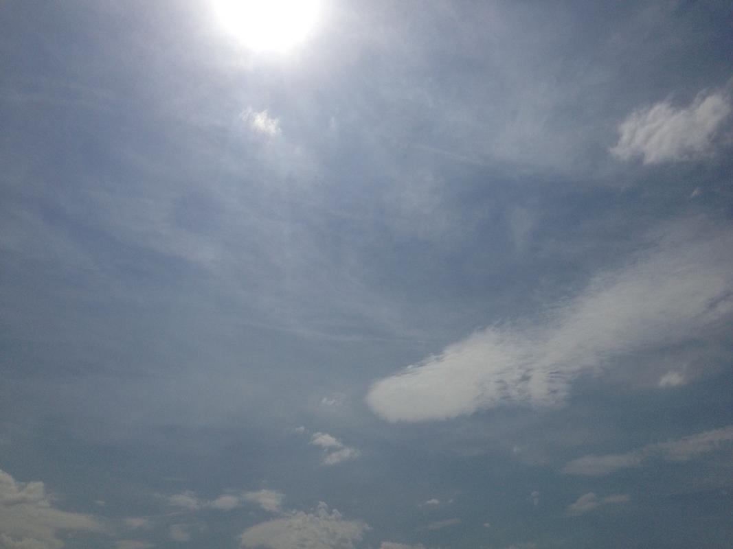 Chemtrails, Wettermanipulation, Haarp und anderes mehr - Seite 13 IMG_1146