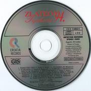 Zlatko Pejakovic - Diskografija  - Page 2 R-11258640-1513368276-4522.jpeg