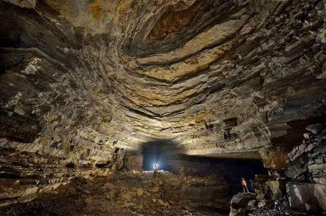 Pećine - Page 5 68e8f768c08760e484f2ef3ba06715cc