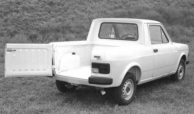 Fiat Brasile 40 anni (1976-2016) Fiat_147_pick_up