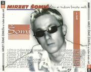 Mirzet Somic Somi 2002 - Sto si tuzan brate mili Scan0002