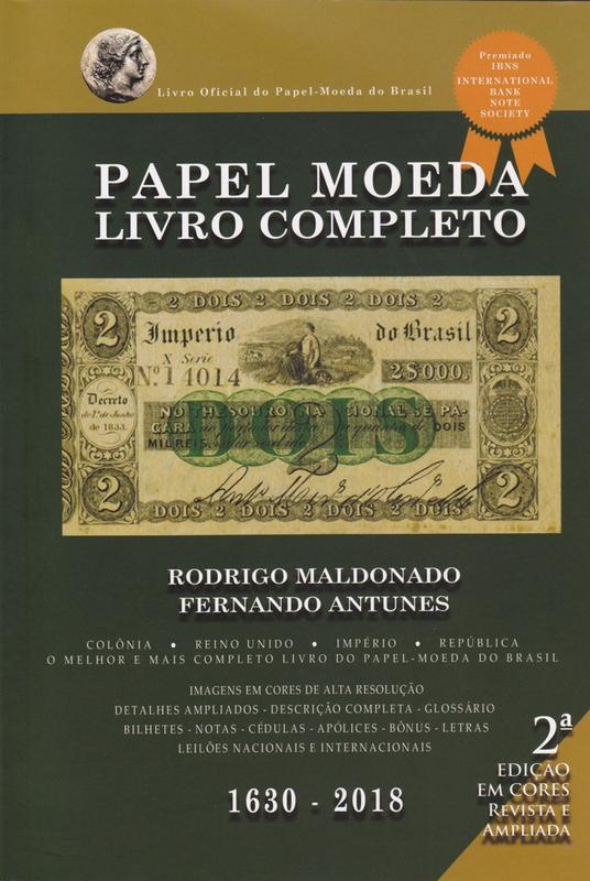 2.000 Reis. Brasil. 1888. Rio de Janeiro - Página 3 Catalogo-cedulas_anv