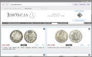 4 reales 1796. Carlos IV. Madrid Screenshot_2016_05_10_21_24_05