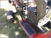 ROPER Utility\Trail Build - Page 3 Clutch_pedal