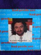 Zlatko Pejakovic - Diskografija  - Page 2 R-10900283-1507467418-6316.jpeg