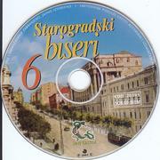 Starogradski biseri - Kolekcija Image