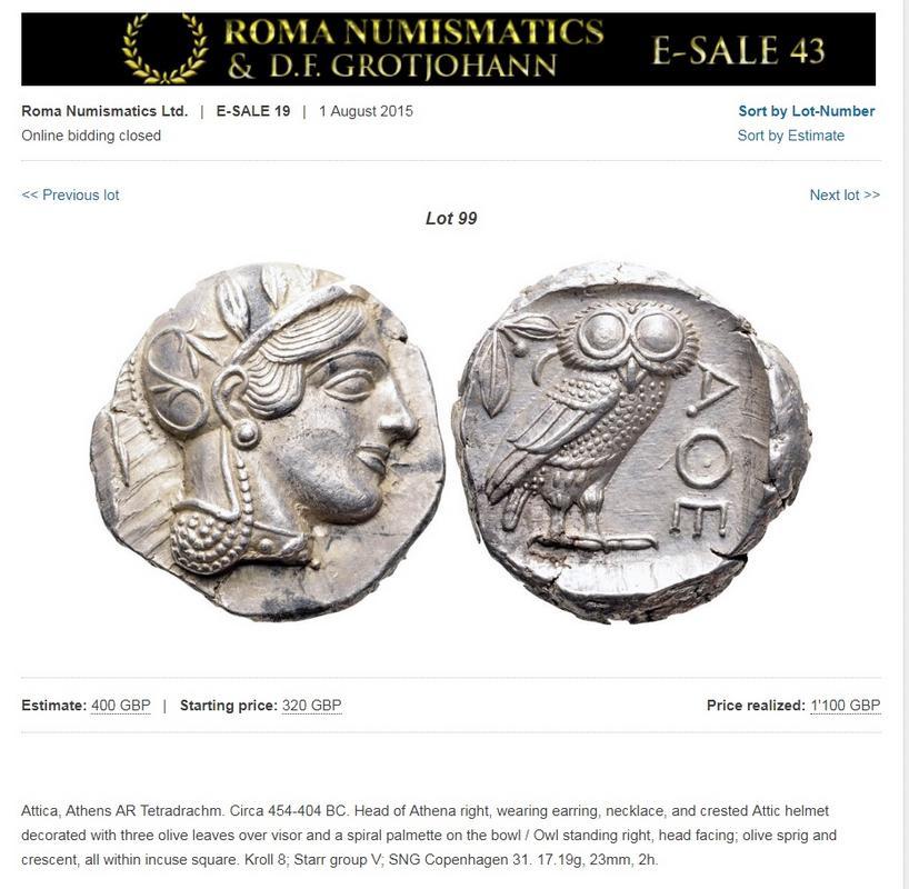 Monedas locas de remate Moitoriter8tyatn99