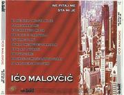 Ico Malovcic 2003 - Ne pitaj me sta mi je Scan0002