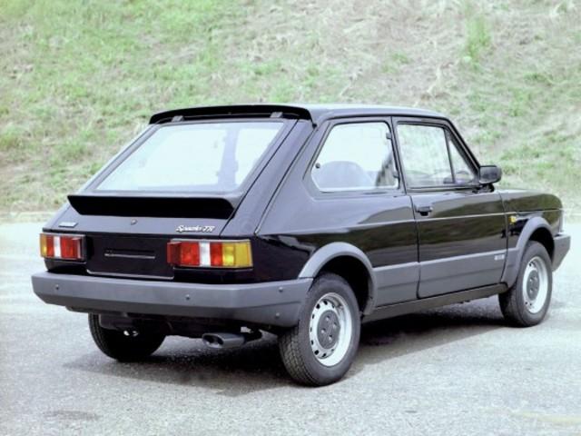 Fiat Brasile 40 anni (1976-2016) Fiat_147_Spazio_TR