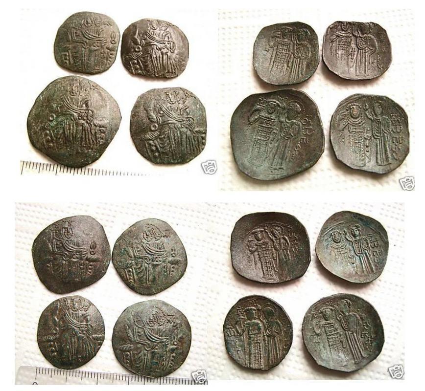Hyperpyron de Juan III Vatatzés. Magnesia. El Imperio de Nicea - Página 2 Falso_juan_iii_3