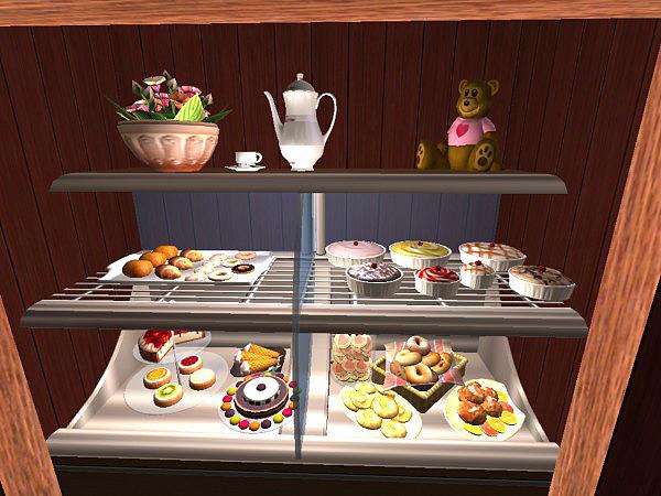 Babiččina kavárna Grandmas_Cafe_21