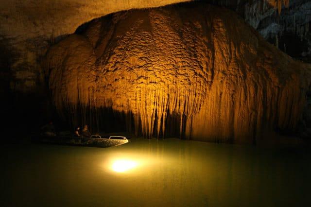 Pećine 34_jpg