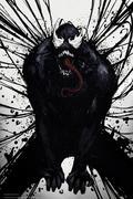 Venom - Página 2 Venom_ver6_xlg