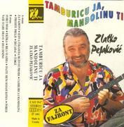 Zlatko Pejakovic - Diskografija  - Page 2 R-2278123-1274026960.jpeg