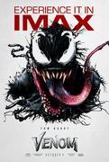 Venom - Página 2 Venom_ver9_xlg