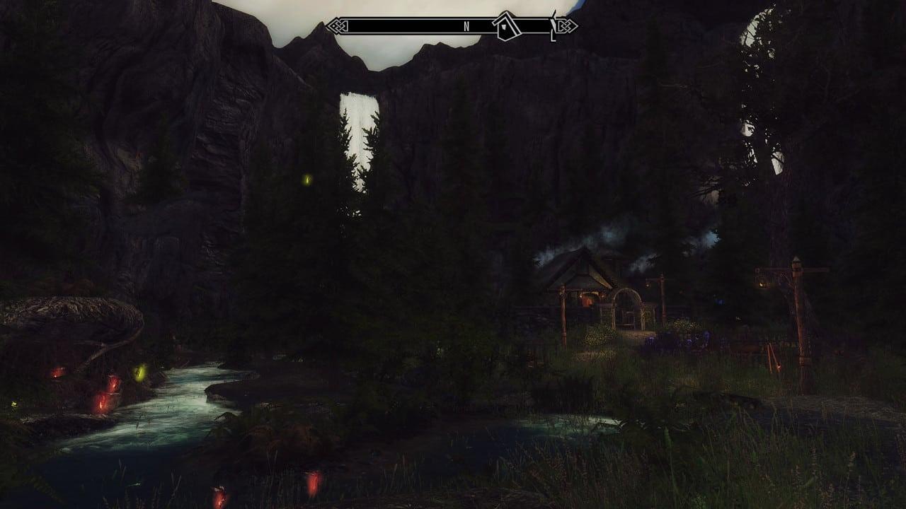 Screenshots PRNT_9
