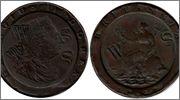 GRAN BRETAÑA - 2 Peniques 1797 Gran_Breta_a_2_Peniques_1797