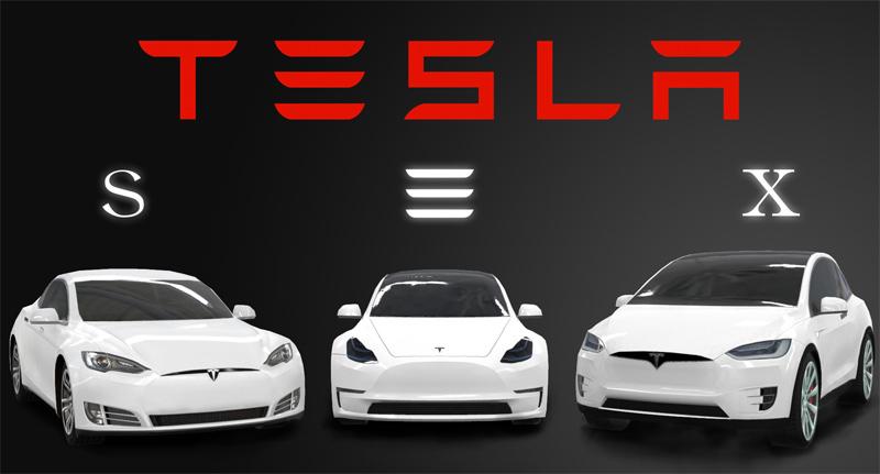 Pseudowahrheit, -wissenschaft, -ereignisse, -phänomene im Allgemeinen und im weiteren Sinne Tesla_S3_X