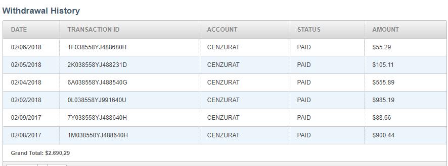 Cum sa faci bani online. Screenshot_13