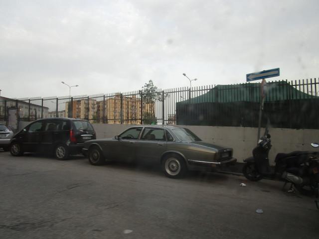 avvistamenti auto storiche - Pagina 11 IMG_2355