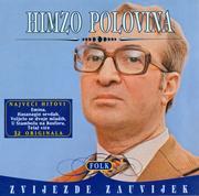 Himzo Polovina - Kolekcija Omot_1