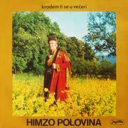 Himzo Polovina - Kolekcija 1976_p