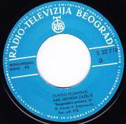 Zlatko Pejakovic - Diskografija  R-1545850-1261221378.jpeg