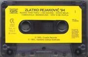 Zlatko Pejakovic - Diskografija  - Page 2 R-5104803-1384622112-1339.jpeg