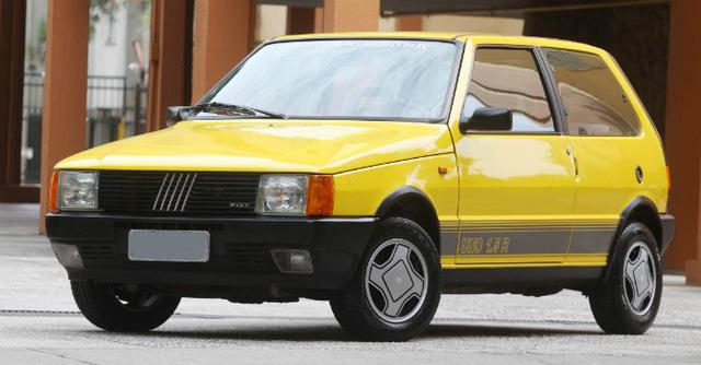 Fiat Brasile 40 anni (1976-2016) - Pagina 2 Fiat_uno_1_5_R